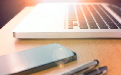 Brightpath Recruitment launch new website.