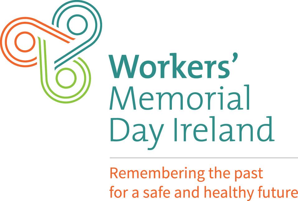 Workers_Memorial_Day_Logo