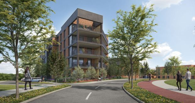 Major construction projects announced for the Midlands region